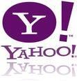 yahoo logo images