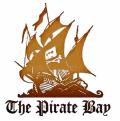 pirate_bay_logo_aug09.png